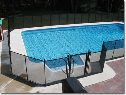 removable pool fence replacement parts average cost of life saver reviews